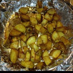 easy-breakfast-potatoes-9.jpg