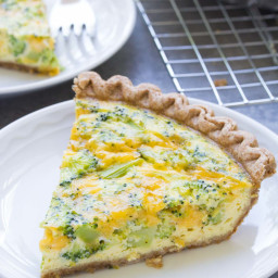 easy-broccoli-cheese-quiche-5-ingredients-2491424.jpg