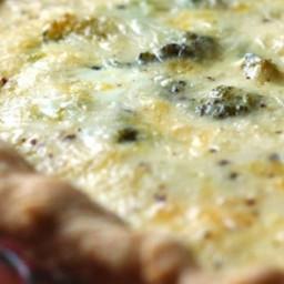 easy-broccoli-quiche-recipe-2192692.jpg