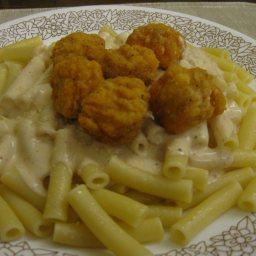 easy-cajun-alfredo-pasta-4.jpg