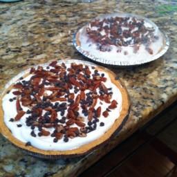 easy-caramel-pie-2.jpg