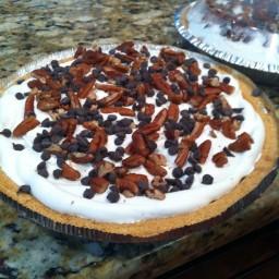 easy-caramel-pie-3.jpg