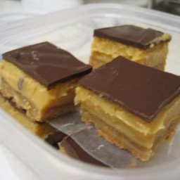easy-caramel-slice-2.jpg