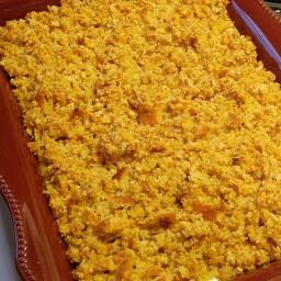 easy-chicken-breast-casserole-for-crockpot-or-oven-39adb9f70e00362888b0e8e3.jpg