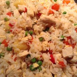 easy-chicken-fried-rice-10.jpg