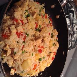 easy-chicken-fried-rice-11.jpg