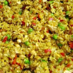 easy-chicken-fried-rice-2.jpg