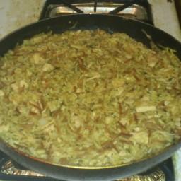 easy-chicken-fried-rice-4.jpg