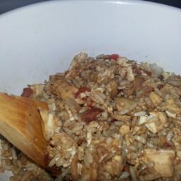 easy-chicken-fried-rice-8.jpg