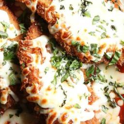 easy-chicken-parmesan-recipe-2754257.jpg