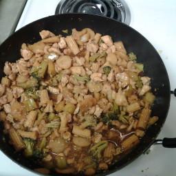 easy-chicken-stir-fry-10.jpg