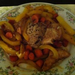 easy-chicken-stir-fry-11.jpg