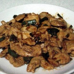 easy-chicken-stir-fry-3.jpg
