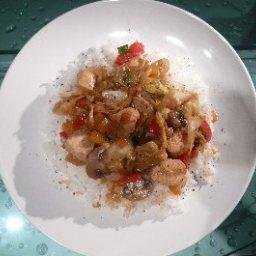 easy-chicken-stir-fry-4.jpg