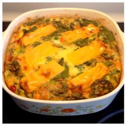 easy-chicken-veggies-egg-casserole-3.jpg