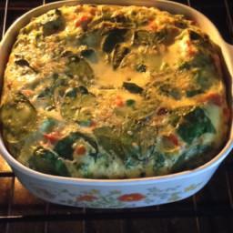easy-chicken-veggies-egg-casserole.jpg