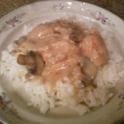easy-cream-of-mushroom-chicken-6.jpg