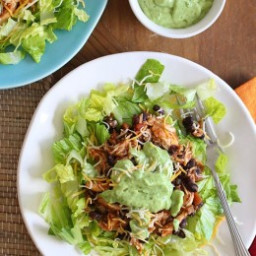 easy-crock-pot-chicken-and-black-bean-taco-salad-2126473.jpg