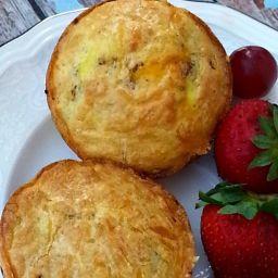 easy-egg-muffins-recipe-4e70b4.jpg