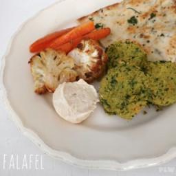easy-falafel-1853300.jpg