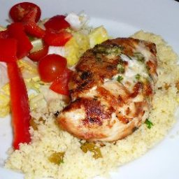 easy-grilled-chicken-marinade-4.jpg