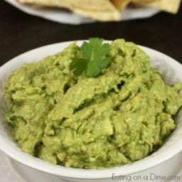 easy-guacamole-2187388.jpg