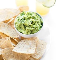 easy-guacamole-2225576.jpg