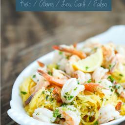 easy-keto-shrimp-scampi-low-carb-gluten-free-2022799.jpg