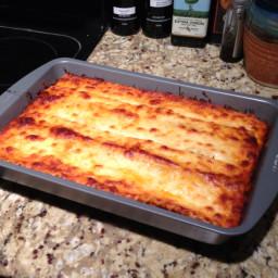 easy-lasagna-2.jpg