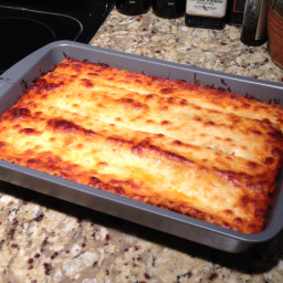 easy-lasagna-3.jpg