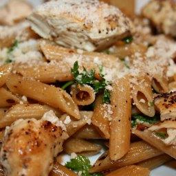 easy-lemon-pasta-with-chicken.jpg