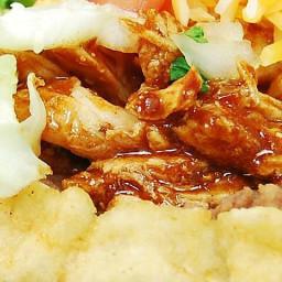 easy-mexican-sopes-2780880.jpg