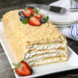 easy-napoleon-cake-2038425.jpg