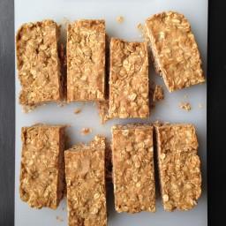 easy-no-bake-peanut-butter-oat-6eb4cb.jpg
