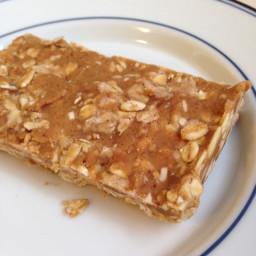 easy-no-bake-peanut-butter-oat-bars.jpg