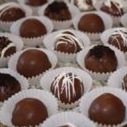 easy-oreo-truffles-2.jpg