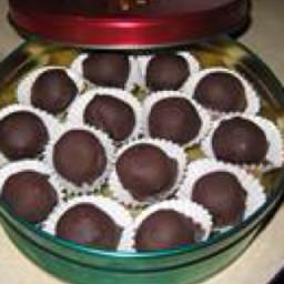 easy-oreo-truffles-3.jpg