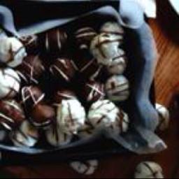 easy-oreo-truffles-6.jpg