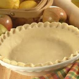 easy-pie-crust.jpg