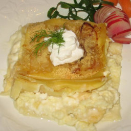 easy-pierogi-casserole-recipe-1700117.jpg