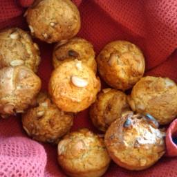 easy-plain-muffins.jpg
