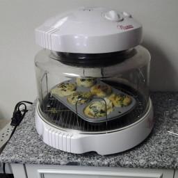 easy-portable-egg-bake-2.jpg