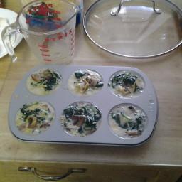 easy-portable-egg-bake.jpg