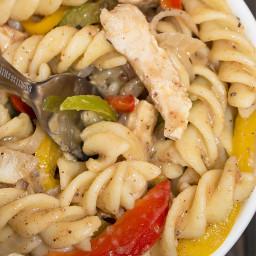 easy-rasta-pasta-recipe-video-2357443.jpg