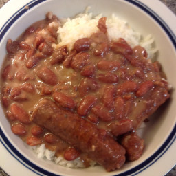 easy-red-beans-and-rice-3.jpg