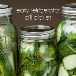 easy-refrigerator-dill-pickles-2228247.jpg