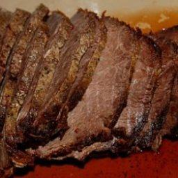 easy-roast-beef-3.jpg
