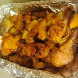 easy-roast-lemon-pepper-chicken-pot-7.jpg