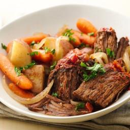 easy-slow-cooker-fire-roasted-pot-roast-1515390.jpg