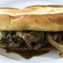 easy-steak-sandwich-3.jpg